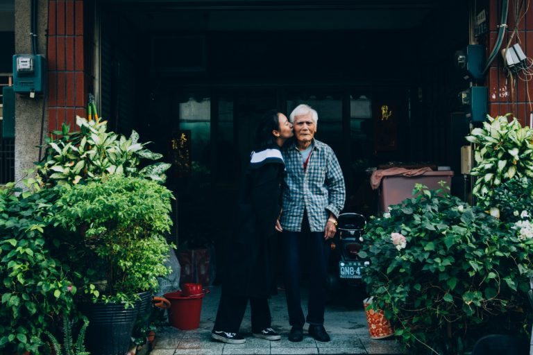 Retirement Villages & Aged Care Facilities