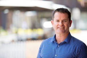 Trent Wakerley Partner, Kruger Law