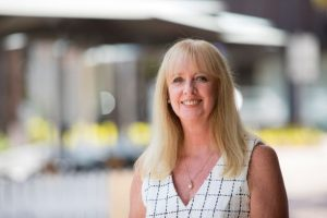 Kruger Law Debbie White